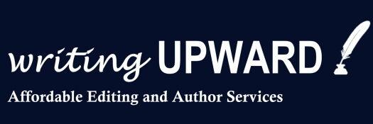 writing UPWARD